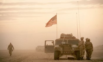 US-soldiers-in-Kuwait-007