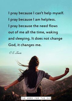 prayerchangesme2